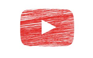 How to Use YouTube with Chromecast