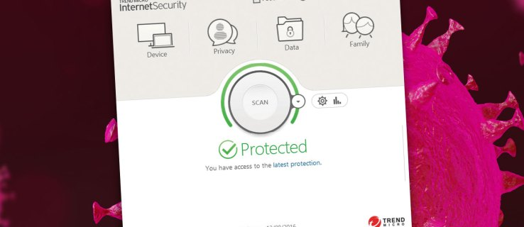Trend Micro Internet Security review: Quality protection but it's pricey