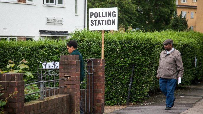 uk_elections_could_be_targeted_by_hackers_2