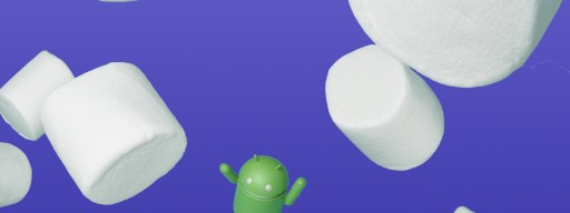 android_marshmallow_features_new_phones_upgrade_2017