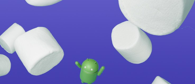 Android Marshmallow is HERE: 14 new features that'll make you update your phone