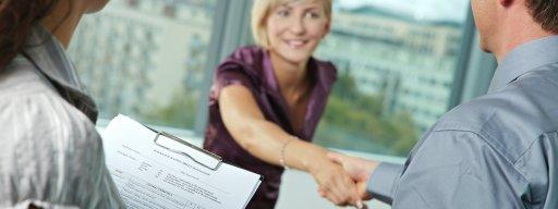 bigstock-successful-job-interview-hap-13109684