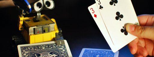 brains_vs_artificial_intellifence_poker_match
