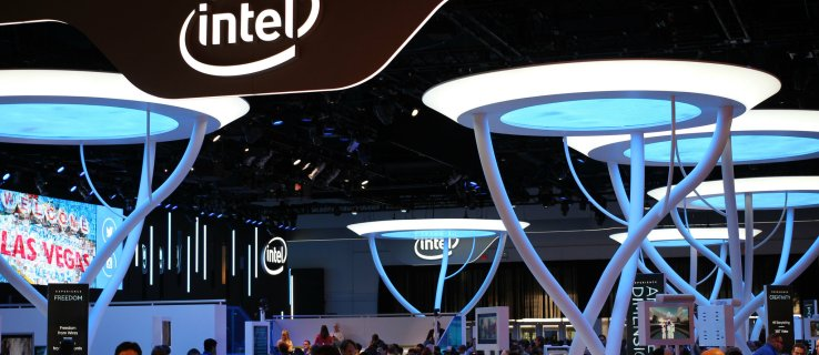 CES 2017 proves that smart mobile technology is taking over the world