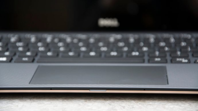 dell_xps_13_2016_review_2_0
