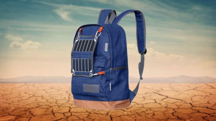 desert_backpack