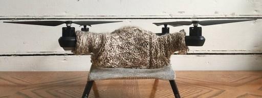 drone_sweater_1