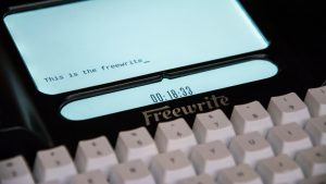 freewrite_review_3