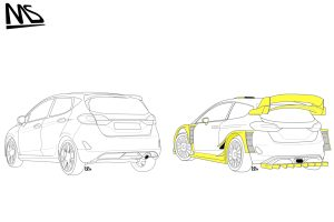 m-sport_fiesta_side-by-side