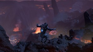 mass_effect_ces_2017_screenshot_1