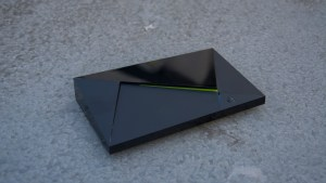 nvidia_shield_tv_2017_top_out_of_stand