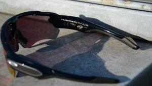 oakley_radar_pace_review_-_6