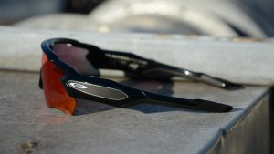oakley_radar_pace_review_-_7
