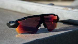 oakley_radar_pace_review_-_8