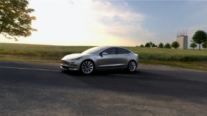 Tesla Model 3 UK price, specs, news and release date: 11 things you NEED to know