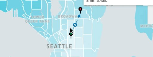 uber_opens_up_traffic_data_for_city_planners