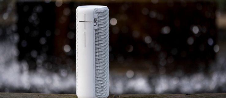 UE Boom 2 review: Bluetooth speaker gets cheaper