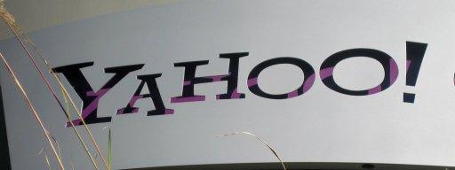 yahoo_renames_itself_altaba_inc