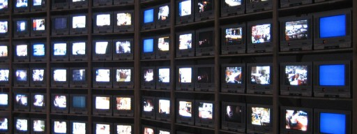11_million_smart_tvs_snooping