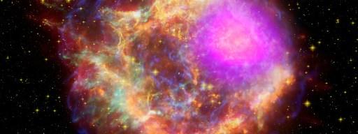 cosmic_rays_smartphone_disruption