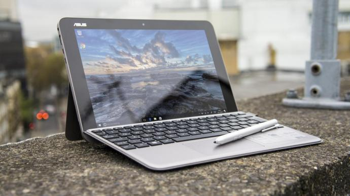 currys_deals_-_asus_2-in-1