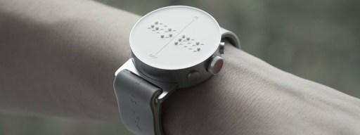 dot_smartwatch_braille_release