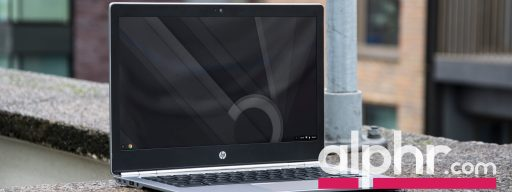 hp_chromebook_13_review_0