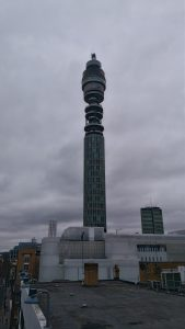lenovo_p2_bt_tower_hdr_on_1