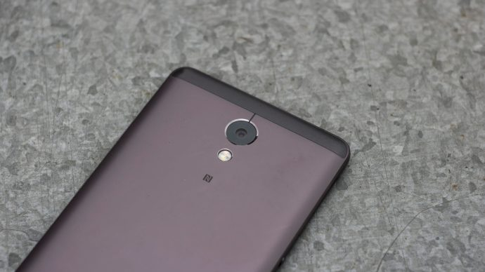 lenovo_p2_review_6