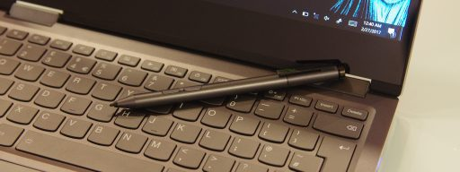 lenovo_yoga_720_review_-_1
