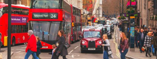 london_commuters_hit_by_pollution