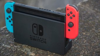 nintendo_switch_review_2