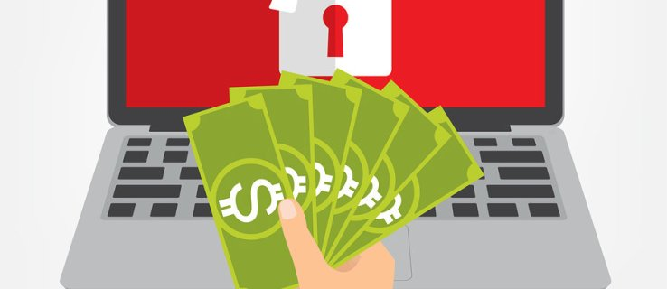 11 things we learned from a ransomware helpline