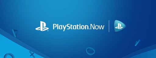 playstation_now_is_reduced_to_two_platforms