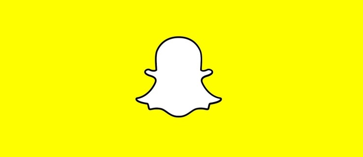 Snapchat: How To Edit Photos & Videos from Your Camera Roll