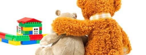 teddy_bear_spy_children_data_leak