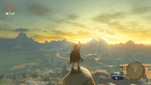 the_legend_of_zelda_breath_of_the_wild_-_nintendo_press_preview_screenshots_2