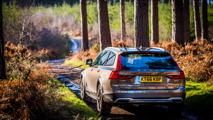 volvo_v90_s90_v90_cross_country_67
