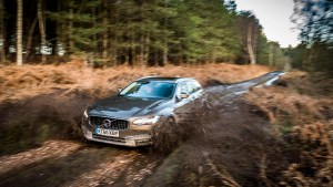 volvo_v90_s90_v90_cross_country_78