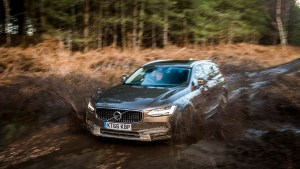 volvo_v90_s90_v90_cross_country_79