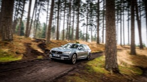 volvo_v90_s90_v90_cross_country_84