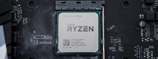 amd_ryzen_review_-_am4_socket