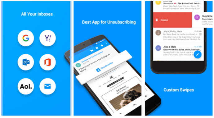 best_android_apps_-_email_fast_and_secure_mail