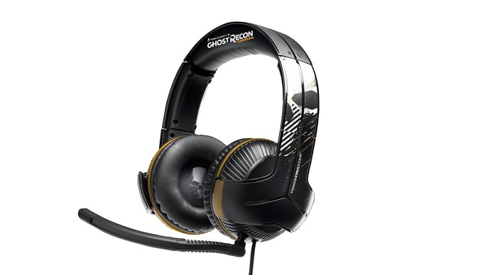best_gaming_headset_2017_-_thrustmaster_y-350x