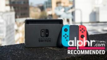 nintendo_switch_review_award