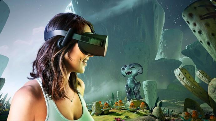oculus_rift_-_girl-farlands_v1