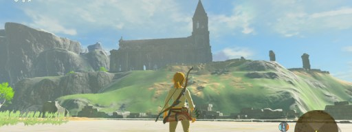 the_legend_of_zelda_breath_of_the_wild_review_18