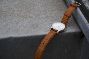 timex_iq_review_-_1