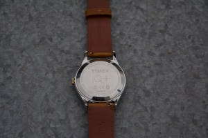 timex_iq_review_-_10