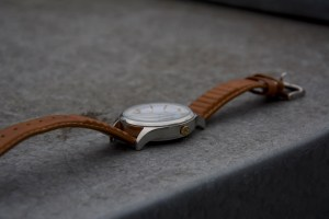 timex_iq_review_-_12